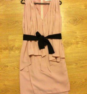 Платье prada