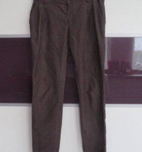 Детские брюки (Benetton)