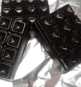 """Подарочный мыльный сувенир """"шоколад"""""""