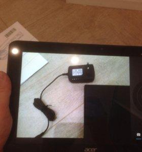 Современный планшет Acer A701
