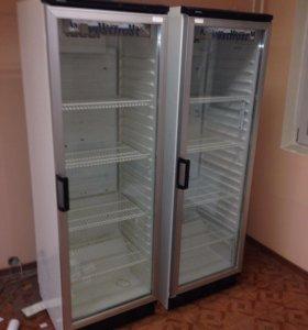 Холодильники для магазина аптек