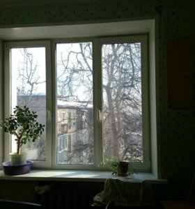 Квартира 75 кВ/м Кирова 24