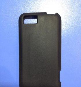 Чехол на HTC One V
