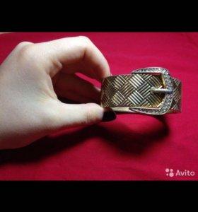 Украшения бижутерия  браслеты ожерелье