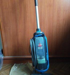 Паро очиститель Bissell 23B6-J