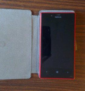 Nokia Linus 820