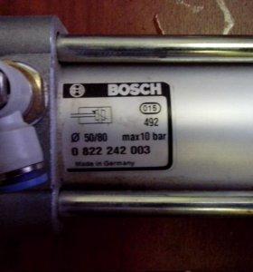 Пневмоцилиндры Bosch