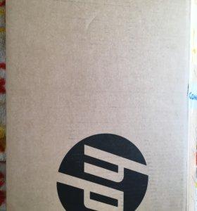 Продаю новый ноутбук HP Notebook 15-af002ur
