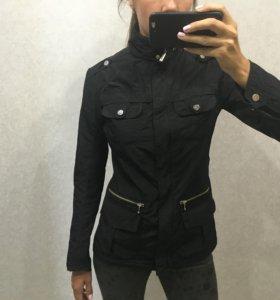 Куртка AMN
