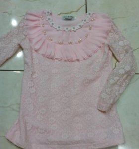 Детска одежда