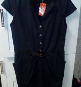 Платье safare 46-48 новое