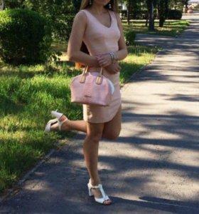 Платье Mohito как новое