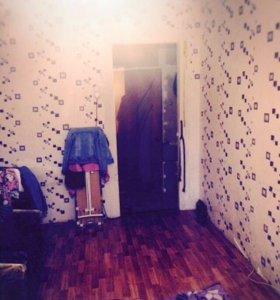 Квартира 3-х комн. 3 этаж 75,5кв.м