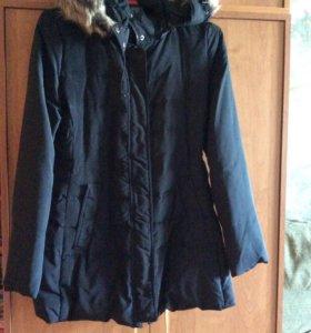 Куртка Befree 44-46