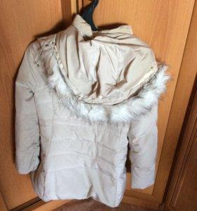 Куртка Befree 42-44