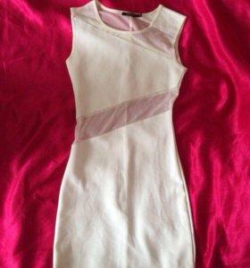 Платье женское INSITI
