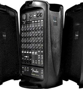 Акустическая система Fender Passport 600