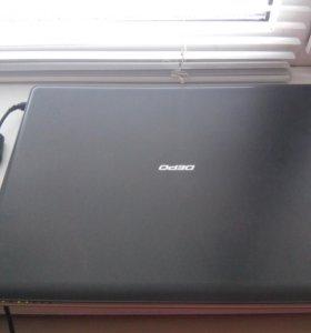 Ноутбук депо