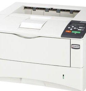 Лазерный принтер А3 Kyocera Mita FS-6950DN