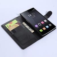 Чехол-кошелек для OnePlus One