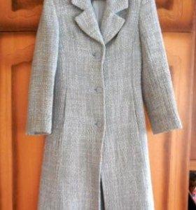 Пальто 40р-р
