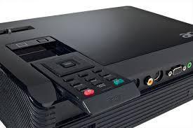 ПроекторAcer X1261