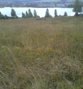 Продажа земельного участка мкр. Запруд