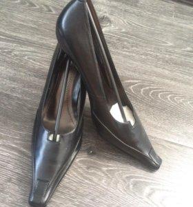Туфли женские 3083