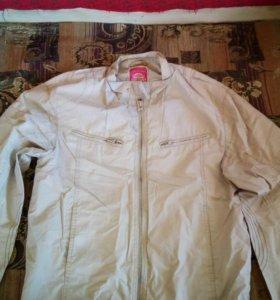 куртки за 300