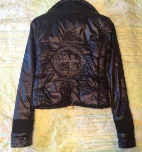 Куртка Jackal Италия
