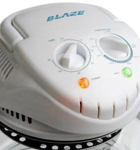 Аэрогриль Blaze AG200