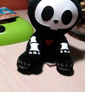 Милая игрушка