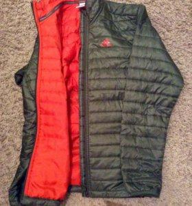 Adidas outdoor 46 S