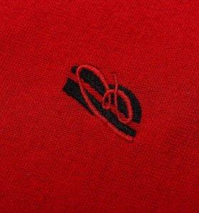 Мужской свитер Brioni