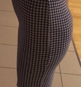 Юбка beneton