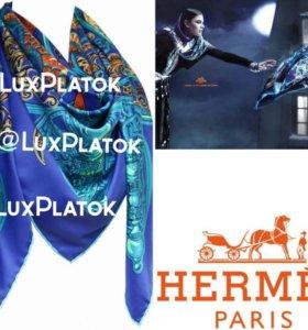 Платок Hermes