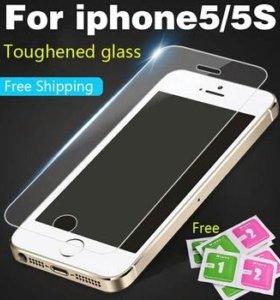 Защитные стекла дисплея iPhone, Sony Xperia