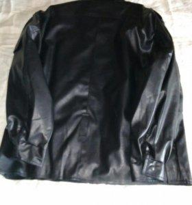 Куртка ИК