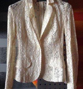 Элегантный пиджак Befree