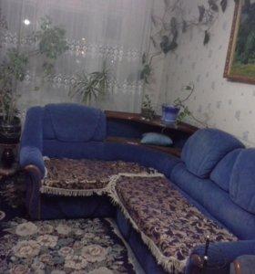 1 комн.квартира в Канищево