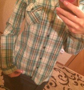 Рубашка ☘