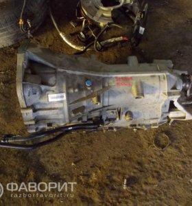 АКПП ga8hp45z для BMW 5 F 10