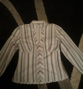 Рубашка женская