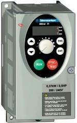 Частотник Telemecanique ATV31HD11N4A 11kw