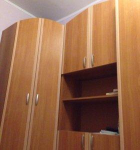 Спальный гарнитур,мебель