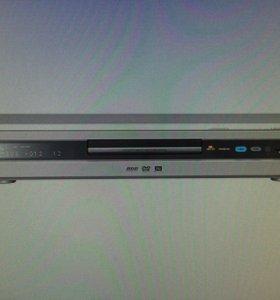 Sony RDR-HX910 DVD Recorder