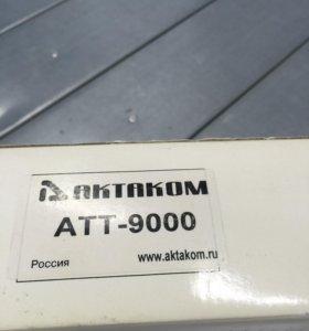 Шумомер Актаком АТТ 9000