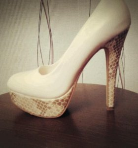 туфли 37,5