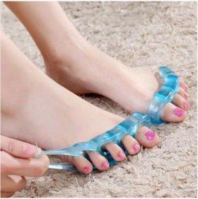 разделители пальцев ног