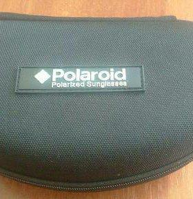 Очки Polaroid новые спорт